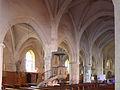 Vue transversale - église Saint-Martin de Pouillon.jpg