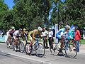 Vuelta ciclistica al Maule 3 (15534981417).jpg