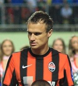 Vyacheslav Shevchuk2.jpg