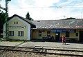 Vyssi Brod Klaster station (2).jpg