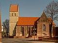 Wüllen, Katholischen Kirche Sint Adreas foto1 2007-04-01 11.19.JPG