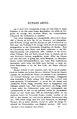 W. Nernst Nachruf 1913 auf R. Abegg.pdf