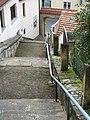 WAK Creuzburg 118.jpg