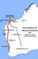 WA gas pipelines2008.png