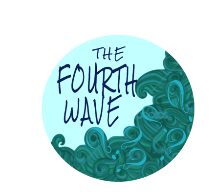 fourth wave feminism essay Third wave feminism rebecca walker coined the term in her essay in 1992 munro, ealasaid feminism: a fourth wave feminism: a fourth wave.