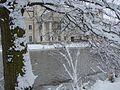 WIELKANOC 13r. Park w bajecznej zimowej szacie ,-)) 11 - panoramio.jpg