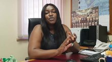 File:WIKITONGUES- Pamela speaking Herero.webm