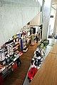 WLANL - Sandra Voogt - Museumshop (1).jpg