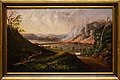 WLA cma View of the Great Fire of Pittsburgh 1846.jpg