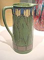 WLA lacma Paul Revere Pottery of the Saturday Evening Girls Club 1914.jpg