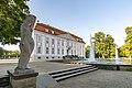WLM-DE-BE-2018-Friedrichsfelde-Schloss Friedrichsfelde-4628.jpg