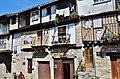 WLM14ES - Mogarraz, Salamanca - MARIA ROSA FERRE (1).jpg