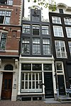 wlm2011 - amsterdam - herengracht 148
