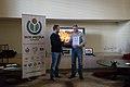 WLM2014-Premios 16.jpg