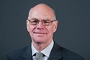 WLP14-ri-0683- Norbert Lammert (CDU)