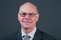 WLP14-ri-0683- Norbert Lammert (CDU).jpg