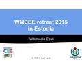 WMCEE14 - Future - Estonia.pdf