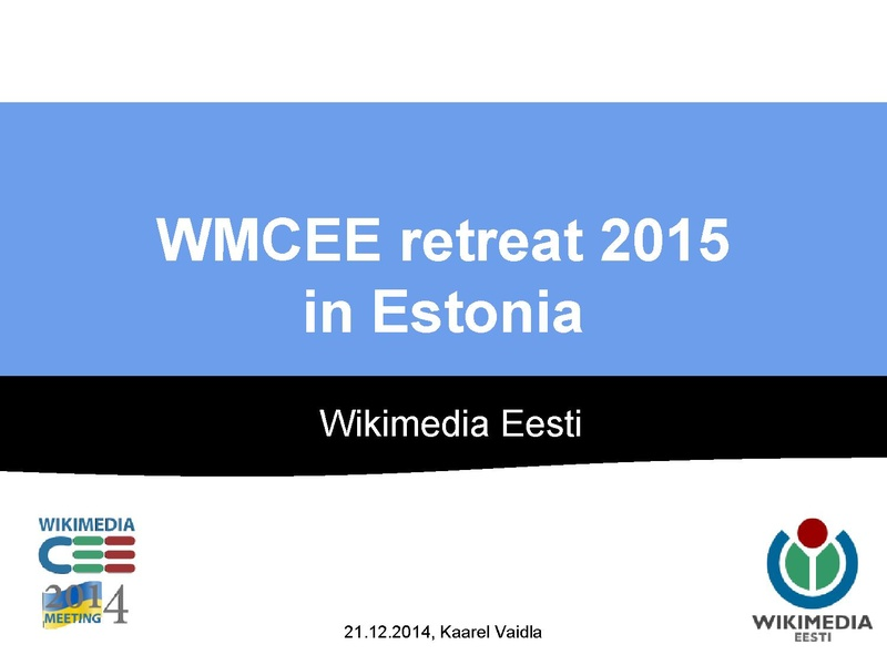 Файл:WMCEE14 - Future - Estonia.pdf