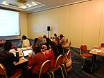WMCON17 - Learning Days - Thu (2).jpg