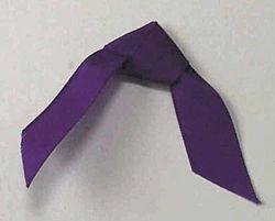 WMD ribbon.jpg