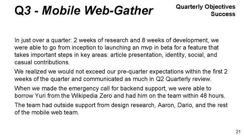 File:WMF Mobile and Wikipedia Zero Quarterly Report Q3, 2014-15.pdf