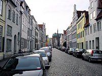 WP Glockengießerstraße 2010-09-11.jpg