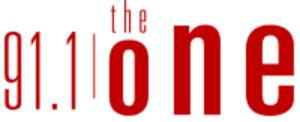 WSAJ-FM - Image: WSAJ logo