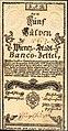 WSB 5 Gulden 1762 obverse.jpg