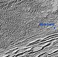 WV plateau.jpg