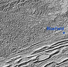Shaded Relief Map Of The Cumberland Plateau And Ridge And Valley Appalachians