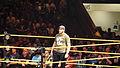 WWE NXT 2015-03-28 00-37-13 ILCE-6000 4050 DxO (17341002466).jpg