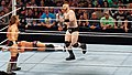 WWE Raw 2015-03-30 17-31-56 ILCE-6000 0855 DxO (18382935211).jpg