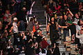 WWE Raw IMG 3055 (11702486594).jpg
