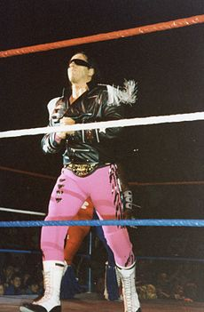 WWF Champion Bret Hart in jacket.jpg