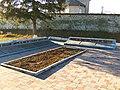 WWII monument in Yaruga 2.jpg