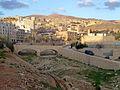 Wadi Musa (3).jpg