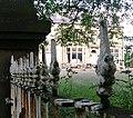 Wadlands Hall - Priesthorpe Road - geograph.org.uk - 480612.jpg