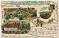 Waiblingen-neustadt-1899.jpg