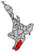 Wairarapa region.png