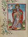 Waldburg-Gebetbuch 052.jpg