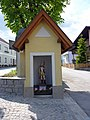 Waldhausen Florian.jpg