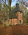 Waldkapelle Zum anklopfenden Christus 2017.jpg