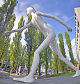 Walking Man - Panorama II.jpg