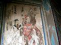 Wall-paintinglugang-matzu-temple-taiwan.jpg