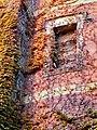 Wall detail, Château d'eau de Colmar.jpg