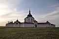 Wallfahrtskirche Zelená Hora (1722) (40722596954).jpg
