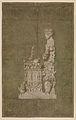 Wallpaper Panel depicting Spring with female herm MET DP-1276-001.jpg