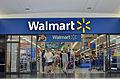 WalmartLondon.JPG