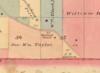 Walnut Grove, Hale County, Alabama 1870.png