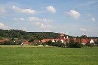 Waltenhausen Blick von Nordwesten.jpg